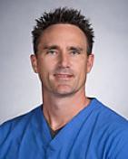 Brian P Lemkuil, MD