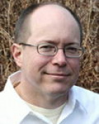 Scott Letendre, MD