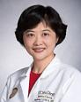 Jinghong Li, MDPHD