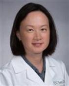 Grace Y. Lin, MD, PHD