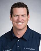 Brian Livingstone, ATC