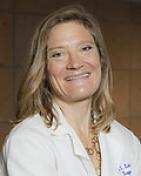 Emily Lukacz, MD