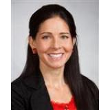 Dr. Carrie McDonald, PHD                                    Psychology