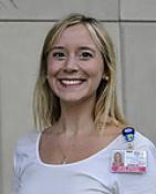 Jennie McGillicuddy, MOT, OTR-L