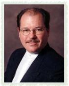 Dr. Thomas Marion Beahm, MD