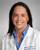 Beverly J. Newhouse, MD