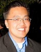 Albert Nguyen, MD