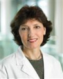 Barbara A Parker, MD