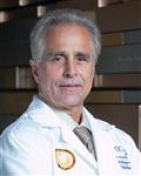 Anthony Perricone, MD