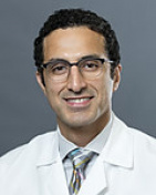 Farshad Raissi, MD, MPH, FHRS