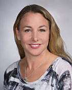 Alison Reminick, MD
