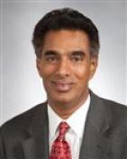 Ajay Sandhu, MD
