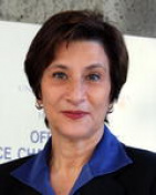 Maria C. Savoia, MD