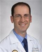 Richard Schwab, MD