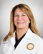 Alexandra K. Schwartz, MD