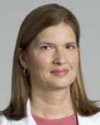 Angela Lynn Scioscia, MD