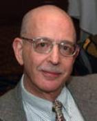 Sanford J Shattil, MD