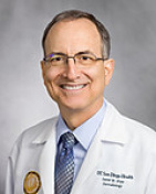 Daniel Woodson Shaw, MD
