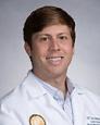 Daniel R. Simpson, MD