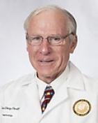Robert W. Steiner, MD