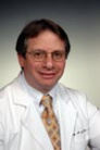 Dr. Terry M Kanefsky, MD