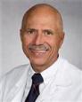 Daniel R. Synkowski, MD