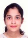Dr. Shikha Bharaktiya, MD