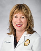 Wendy G. Tayer, PHD