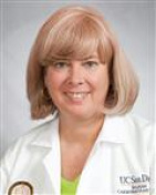 Patricia Thistlethwaite, MD, PHD