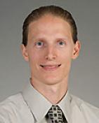 Mark A. Valasek, MD, PHD