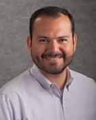 Gabriel A. Wagner, MD
