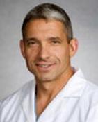 Peter Witucki, MD