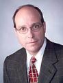 Dr. Scott E Celin, MD