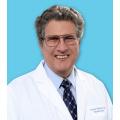 Howard Steinman MD