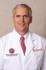 Dr. William Carmen Cirocco, MD