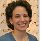 Dr. Valerie V Biscardi, OD