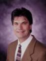 Dr. Stephen Jerome Portz, MD