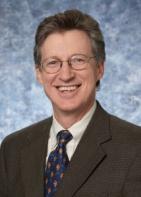 Dr. Robert L Fine, MD