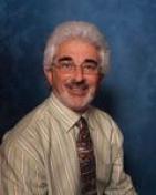 Dr. Sam Lerman, MD