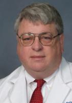 Dr. Thomas Everett Wallace, MD