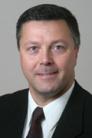 Dr. Thomas W Vorderer, DPM