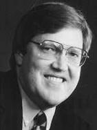Dr. Robert W Hunnicutt, MD