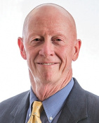 Dr. William Earnhardt, MD