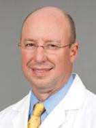 Dr. Roy Brent Wadle, DO