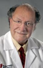 Dr. Nabil Azar, MD