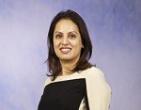 Dr. Sarah J Sheikh, DO
