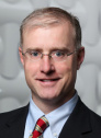 Dr. Steven Darby Wray, MD