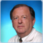 Dr. Sherwin Jay Siff, MD