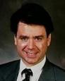 Dr. Thomas Richard Murray, MD