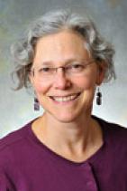 Dr. Susan Sadick Haddow, MD